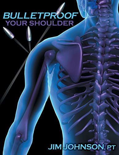 9781457527241: Bulletproof Your Shoulder