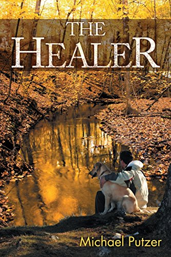 9781457529955: The Healer
