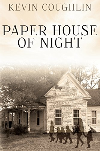 9781457535192: Paper House of Night