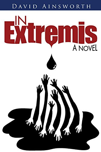 In Extremis: David Ainsworth