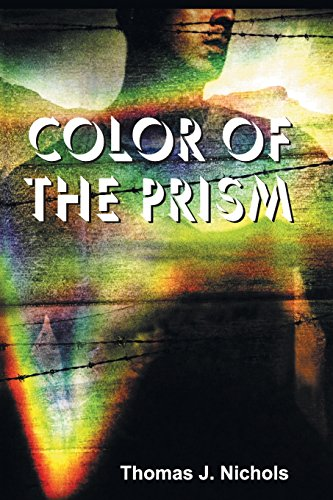 9781457538810: Color of the Prism