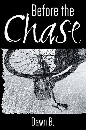 9781457541247: Before the Chase