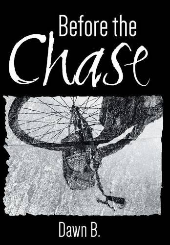 9781457544170: Before the Chase