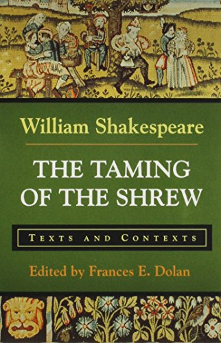9781457609640: Taming of the Shrew & Romeo and Juliet & Tempest