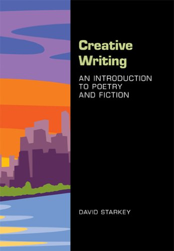 9781457661679: Creative Writing: An Introduction to Poetry and Fiction