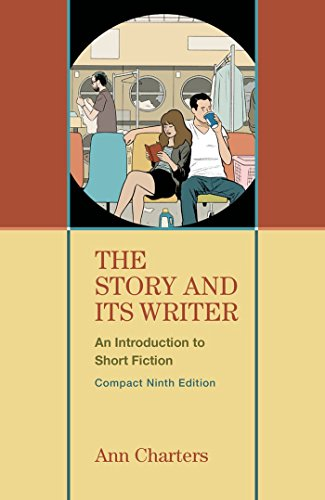 9781457665554: The Story and Its Writer Compact: An Introduction to Short Fiction