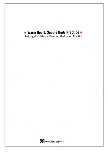 9781457841750: Warm Heart Supple Body, Book and DVD