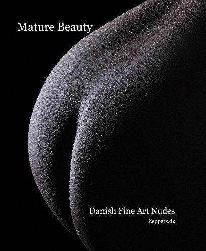 9781457972997: Mature Beauty