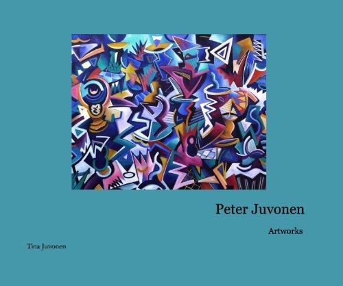 9781457988134: Peter Juvonen