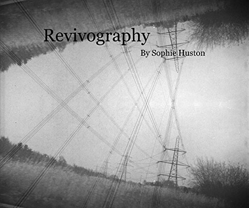 9781457993299: Revivography