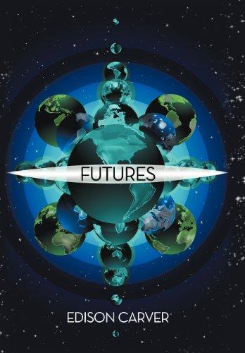 Futures: Carver, Edison
