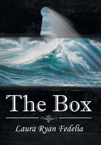 The Box: Laura Ryan Fedelia