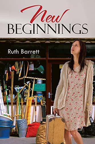 9781458208637: New Beginnings