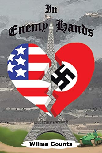 9781458208651: In Enemy Hands