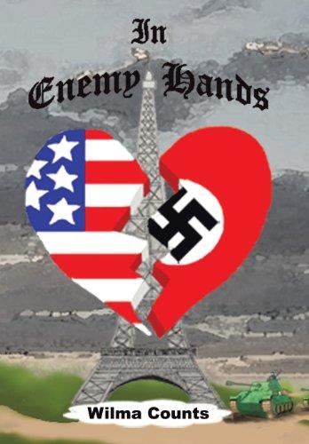 9781458208675: In Enemy Hands