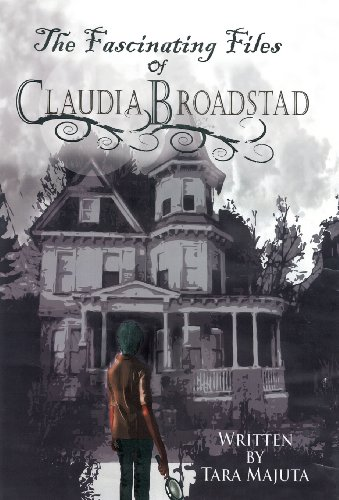 9781458208880: The Fascinating Files of Claudia Broadstad