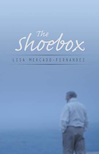The Shoebox: Mercado-Fernandez, Lisa