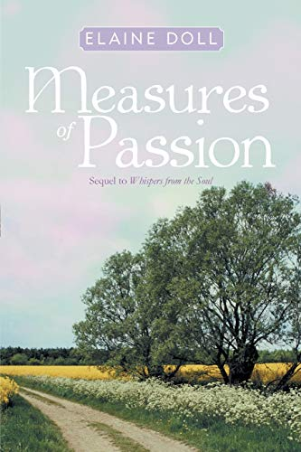Measures of Passion: Doll, Elaine