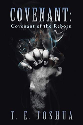 9781458214744: Covenant: Covenant of the Reborn
