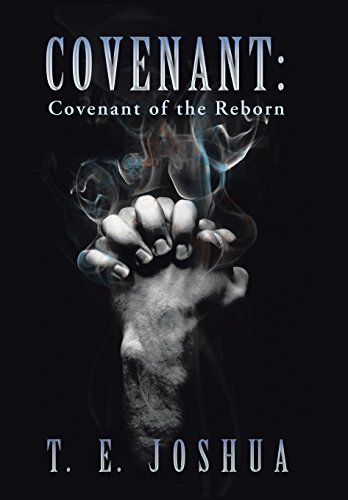 9781458214768: Covenant: Covenant of the Reborn