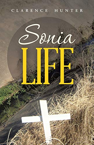 Sonia Life: Clarence Hunter