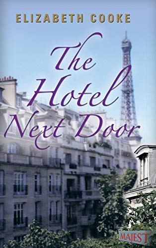 9781458218513: The Hotel Next Door