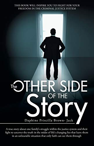 9781458218797: The Other Side of the Story