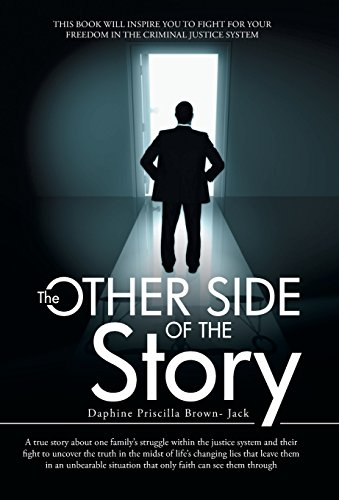 9781458218810: The Other Side of the Story