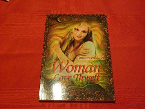 9781458332585: Thoroughbred Woman