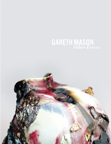 9781458337634: Gareth Mason: Other Forces