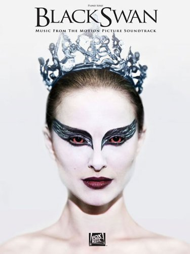 9781458401083: Black Swan: Music from the Motion Picture Soundtrack