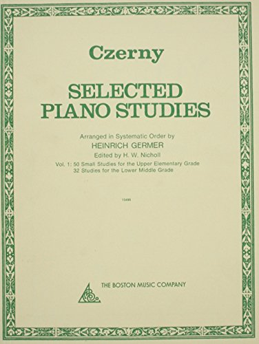 Teachers' Choice Selected Piano Repertory