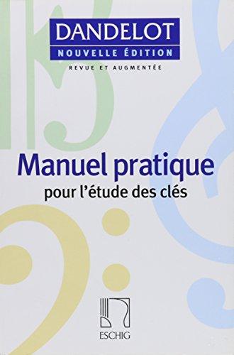 9781458420084: MANUEL PRACTIQUE NEW EDITION PRACTICAL MANUAL