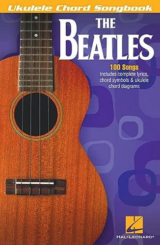 9781458423283: The Beatles