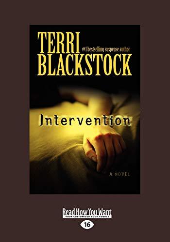9781458724816: Intervention