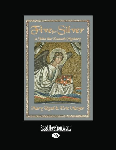 9781458728890: Five for Silver