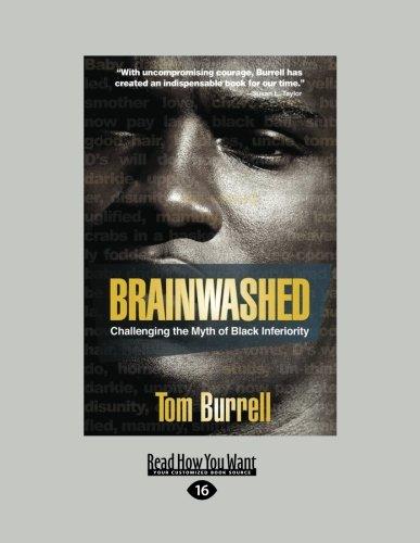 9781458751188: Brainwashed