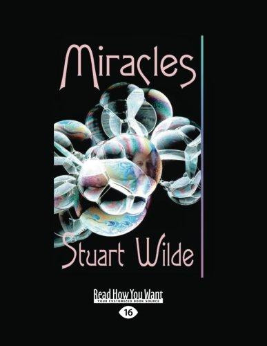 9781458755384: Miracles