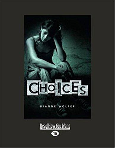 9781458763051: Choices