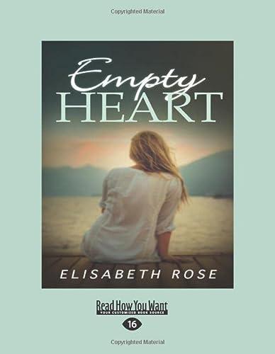 9781458764959: Empty Heart