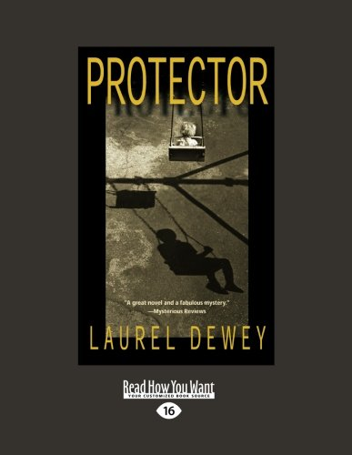 9781458781208: Protector