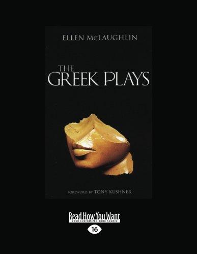 9781458781307: The Greek Plays
