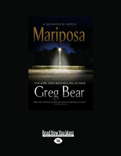 9781458781772: Mariposa