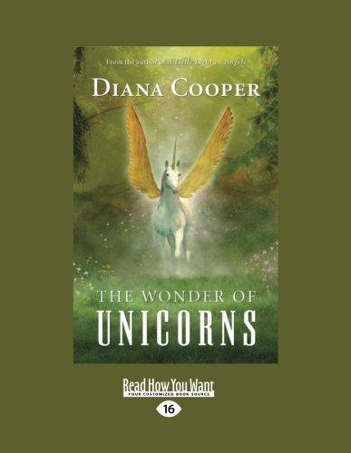9781458788146: The Wonder of Unicorns