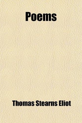 9781458896940: Poems