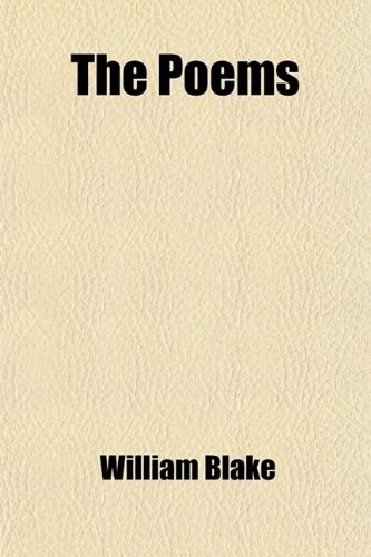 9781458900012: The Poems