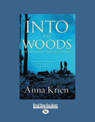 9781459605756: Into the Woods