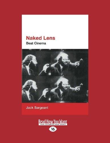 9781459619180: Naked Lens
