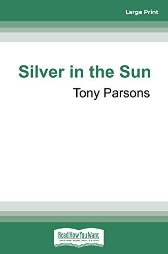 9781459629226: Silver in the Sun