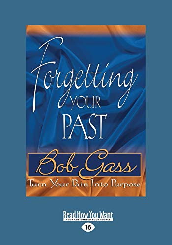 9781459642263: Forgetting Your Past